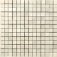 мозаика Ecclettica Chic Mosaico 30,5x30,5 см