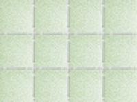 1216 Рис зеленый, полотно 30х40