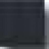 Вставка Xilo черный DJT/043 2х2 см
