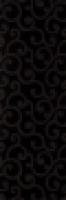 Облицовочная плитка Fap Suite Chic Nero 30,5x91,5 см