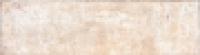 2844 Древняя крепость светлый 8.5x28.5