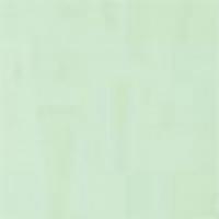 Облицовочная плитка Pistacchio 20х20 см