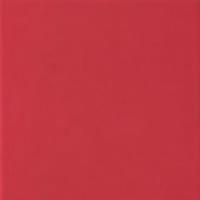 Напольная плитка Rosso Pav. 20х20 см