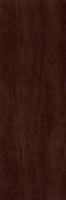 Облицовочная плитка Fap Oh Marrone Profondo 30,5x91,5 см
