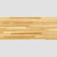 TW-2791-6 Натуральная сосна