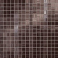 мозаика Fap Pura Fondente Mosaico 30,5x30,5 см