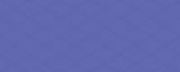 Облицовочная плитка 7056 Бридж фиолетовый 20x50 см