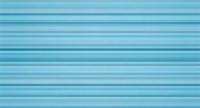 Декор Linea Celeste Inserto 30,5x56 см