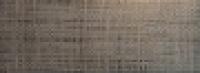 10014 Татами серый 20.1x50.2