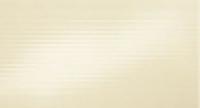 Облицовочная плитка Fap Pura Avana30,5x56 см