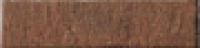 Тротуарная плитка Porfido Rosso Sestino 7,25х30,5 см