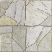 Напольная плитка Palladiana White 34x34 см