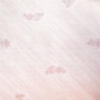 71544 Шантили (Chantilly), плитка с розовыми цветами 15х20