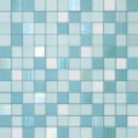 мозаика Velvet Sky Mosaico rete 30,5x30,5 см