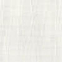 Облицовочная плитка Panna 20х20 см