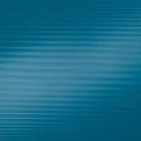 Напольная плитка Fap Pura Blu 30,5x30,5 см
