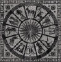 Панно знаки зодиака РУ-017