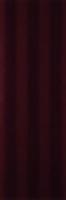 Облицовочная плитка Fap Suite Classic Cioccolato 30,5x91,5 см
