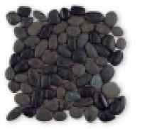 мозаика Stone Rio Nero 30x30 см