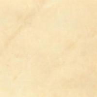 Напольная плитка Pav. Lino 30,5x30,5 см