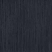 Бордюр Xilo черный DJL/043 2х60 см
