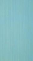 Облицовочная плитка Velvet голубой 30,5x56 см, 15x56 см