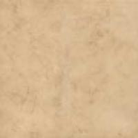 Напольная плитка Loft Beige 45x45 см Mix&Match