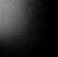 Напольная плитка 3327 Сакура черный 30.2x30.2