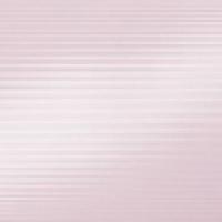 Напольная плитка Fap Pura Rosa 30,5x30,5 см