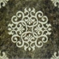 Керамический декор НВ6060-351 60х60 см