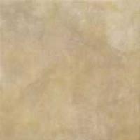 Напольная плитка Cemento Dusty Gold 45х45 см