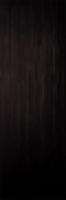 Облицовочная плитка Fap Suite Modern Nero 30,5x91,5 см