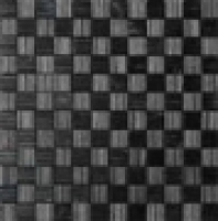 мозаика For Love Stream Mosaico 30,5х30,5 см