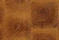 дуб Торцевой Роял