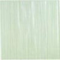 Облицовочная плитка Verde 20x20 см