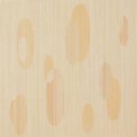Напольная плитка Optical Beige Inserto Pav. 30,5x30,5 см