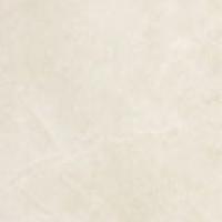 Напольная плитка Fap Oh Renova Grigio Perla 30,5x30,5 см