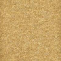 B301 песок