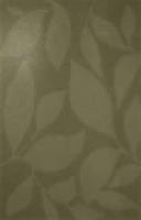 Облицовочная плитка Ramage Avana Rett 32x49 см