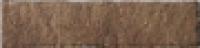 Тротуарная плитка Porfido Beige Sestino 7,25х30,5 см