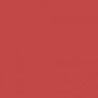 Напольная плитка 5556 Сафари красный 25x25 см