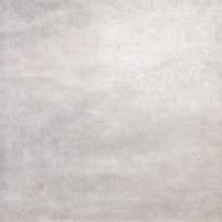 Керамический гранит DP600202R Перевал серый лаппатированный 60