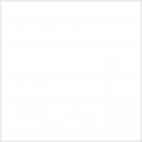 Облицовочная плитка 5009 Калейдоскоп белый 20x20 см