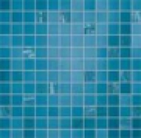 мозаика For Love Blu Mosaico 30,5х30,5 см