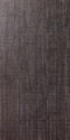 Glamour черный Rett. 60x30
