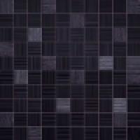 мозаика Ebano Mosaico30,5x30,5 см