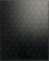 Облицовочная плитка 2119 Гринвич черный 20x25 см