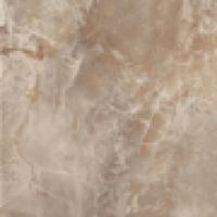 Напольная плитка Onyx Noce Lapp. Rett. 48,4x48,4 см