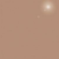 Керамический гранит TU003901R Креп коричневый полированный 42x