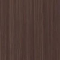 Напольная плитка Velvet коричневый 30,5x30,5 см